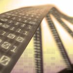 Доказ того, що 40-річний алгоритм є оптимальним, буде полегшенням для фахівців з обчислювальних систем