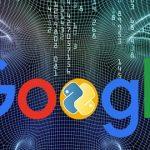 Google випустила Tangent, нову Python-бібліотеку для машинного навчання