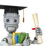 Підбірка матеріалів для вивчення машинного навчання