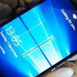 Microsoft припиняє розвиток Windows 10 Mobile