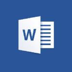 Microsoft відключила вразливу функцію DDE в Word