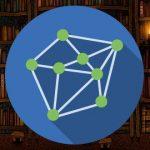 Не для манки-кодеров: безкоштовні книги з алгоритмів і структур даних