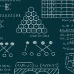 Алгоритми і структури даних для початківців: множини