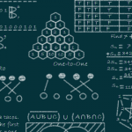 Алгоритми і структури даних для початківців: динамічний масив