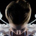 MIT Technology Review: штучний інтелект Amazon може стати законодавцем моди
