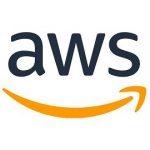 Amazon запустила SageMaker, новий сервіс для швидкої розробки моделей машинного навчання