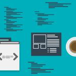 За пунктами: що треба знати про бекенд новачкові у веб-розробці