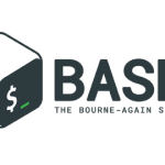 Оболонка Bash - шпаргалка для початківців