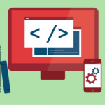 Чим поповнити закладки: підбірка навчальних блогів з програмування