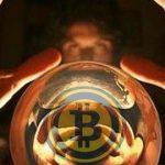 Представлена Bitcoin Bubble Burst-програма, що передбачає стрибки курсу головної криптовалюти