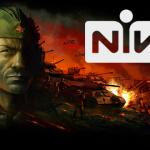 """Nival створила перший у світі нейромережевий ШІ для гри """"Бліцкриг 3"""""""
