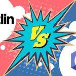 """Грудневий рейтинг мов програмування TIOBE: Kotlin і C - головні кандидати на звання """"мова року"""""""