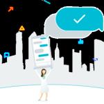 Google запустила безкоштовний сервіс Chatbase для аналізу чат-ботів