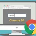 Шрифти OpenType, HTTP-попередження і Media Capture API: Google випустила Chrome 62