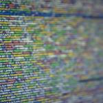Що таке програмування: доступне пояснення для абсолютних новачків