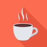Швидкий старт в Java: від установки необхідного софта до першої програми