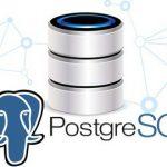 Відбувся реліз PostgreSQL 10