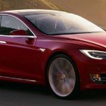 Tesla працює над власними АІ-процесорами[*]