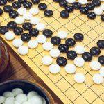 ШІ AlphaGo від Google DeepMind став повністю самонавчальним