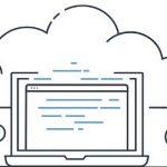 Amazon випустила браузерну IDE Cloud9