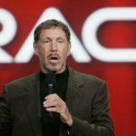 Oracle представила базу даних, яка сама виправляє помилки безпеки