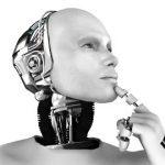 Група розробників Google DeepMind навчить ШІ етиці