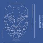 Facebook представила програму, яка створює 3d-аватари із селфі