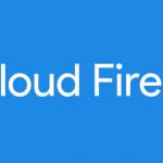 Google представила хмарну NoSQL-базу даних Cloud Firestore