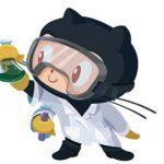 GitHub отримав оновлені звідні картки проектів