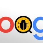 Google запустила баг-баунті в магазині додатків Google Play