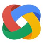 Google випустила набір відеоданих AVA для розпізнавання людських дій