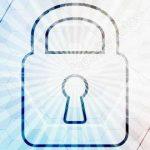 Firefox позначить усі HTTP-сайти як небезпечні