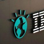 IBM опублікувала 120 шаблонів коду для швидкого запуску проектів