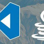 У Visual Studio Code доданий відладник Java