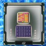 Intel представила самонавчальний процесор Loihi