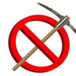 В Opera 50 з'явиться функція захисту від майнер-скриптів NoCoin