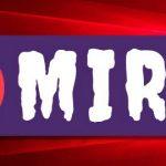 Творці ботнета Mirai визнали свою провину
