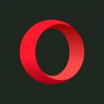 Знімки екрана і конвертер валют: випущена Opera 48