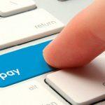 """Більше як автозаповнення: веб-браузери отримають підтримку оплати покупок """"в один клік"""""""