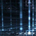 Іспанські вчені представили прототип гібридного квантового Інтернету