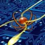 Учені виконали ключову умову для створення квантового Інтернету