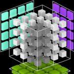 У MIT створили алгоритм, який прискорює обробку великих даних у 100 разів