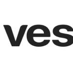 """Vespa, движок обробки """"великих даних"""" сервісів Yahoo, став відкритим проектом"""