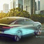 Volkswagen і Google впроваджують квантові обчислення в автомобілебудування