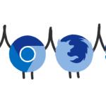 Усі основні браузери тепер підтримують WebAssembly