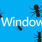 Google: Microsoft ставить усіх користувачів Windows 7 під загрозу, випускаючи патчі тільки для Windows 10