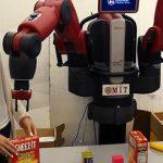 MIT представив систему ComText, що покращує розуміння команд роботами