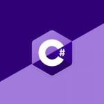 Програма мінімум: те, що повинен знати будь-який початківець C#-програміст