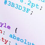Ідеальна триколонкова верстка засобами CSS