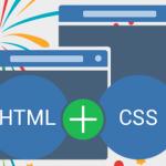 Сучасний CSS потужніше, ніж Вам здається: 12 прикладів, у яких Вам не потрібний JavaScript